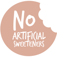 Nightfood - Product - No Artificial Sweeteners - Cookies n' Dreams